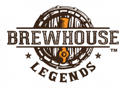 Brewhouse Legends