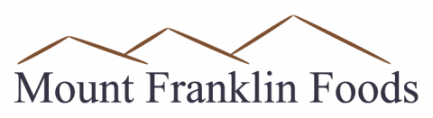 Logo Mount Franklin Foods, LLC