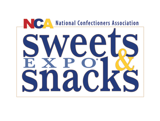 Sweets-Snacks-Expo-logo