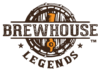 Logo-Brewhouse-Legends