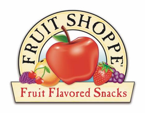 Fruit Shoppe