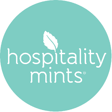 Logo Hospital Mints