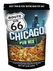Bag of Chicago Pub Mix